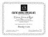diploma-expresive-arts